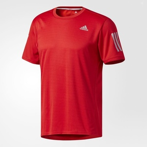 T-Shirt adidas Response Run BP7433, adidas