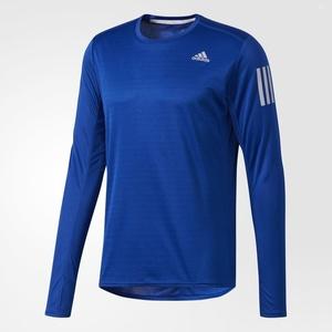 T-Shirt adidas Response Run LS BP7491, adidas