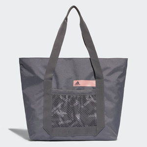 Tasche adidas Good Tote Graphic BQ5769, adidas