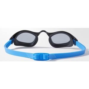 Schwimm- Brille adidas Persistar Race ungespiegelt BR1007, adidas