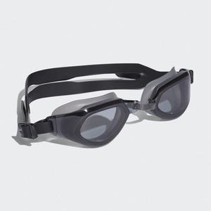 Schwimm- Brille adidas Persistar Fit ungespiegelt BR1059, adidas