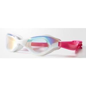 Schwimm- Brille adidas Persistar Comfort Mirrored BR1124, adidas
