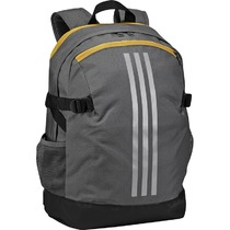 Rucksack adidas Power III Backpack M BR1539, adidas