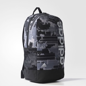 Rucksack adidas Linear Performance BP Graphic BR5095, adidas