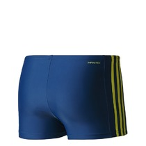 Swimsuits adidas Essence Core 3S Boxer BR5995, adidas