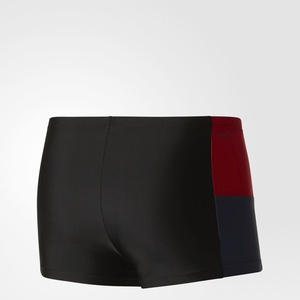 Swimsuits adidas INF Colourblock Boxer BS0473, adidas