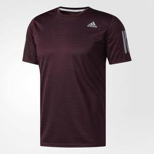 T-Shirt adidas Response Run BS3279, adidas