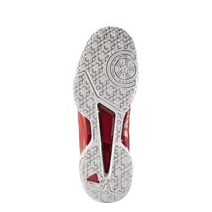 Schuhe adidas Barricade Club OC BY1641, adidas