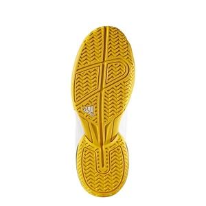 Schuhe adidas Barricade Court BY1647, adidas