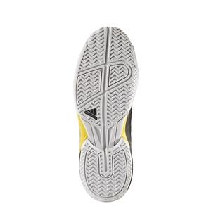 Schuhe adidas Barricade Court BY1648, adidas
