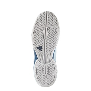 Schuhe adidas Barricade Court BY1650, adidas