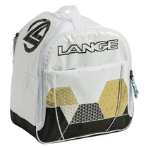 Rucksack Lange Exclusive Boot Bag LKFB400, Lange