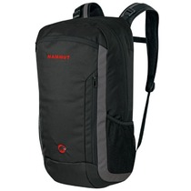 Rucksack Mammut Xeron Element 30 (1790) black Smoke, Mammut