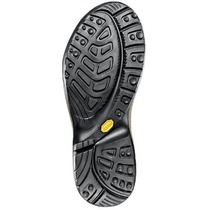 Sandalen Asolo SCRAMBLER NEW brown, Asolo