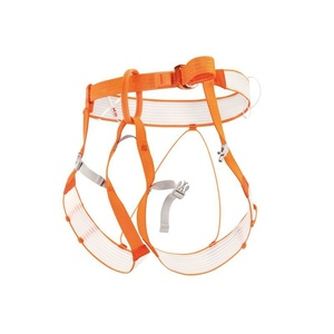 Klettergurt PETZL Altitude orange, Petzl