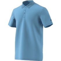 T-Shirt adidas Essentials Basic Polo CD2840, adidas