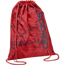 Bag adidas GS Daily AOP Gymbag CD9865, adidas