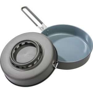 Pfanne MSR WindBurner Ceramic Skillet 10371, MSR