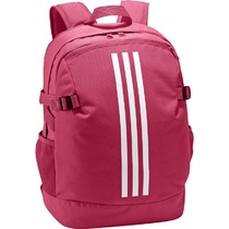 Rucksack adidas Power III Backpack M CF2031, adidas