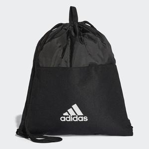 Bag adidas 3S Gymbag CF3286, adidas