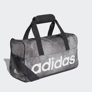 Tasche adidas Linear Performance Duffel XS CF3410, adidas