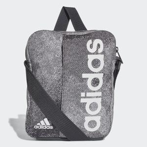 Tasche adidas Linear Performance Organizer CF3415, adidas