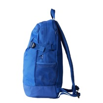 Rucksack adidas Power III Backpack M CF3601, adidas