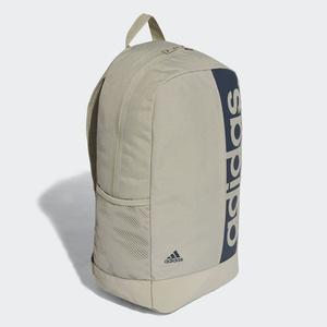 Rucksack adidas Linear Performance BP CF5006, adidas