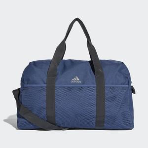 Tasche adidas Core Duffel M CF5214, adidas