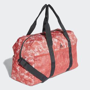 Tasche adidas Core Duffel M CF7465, adidas