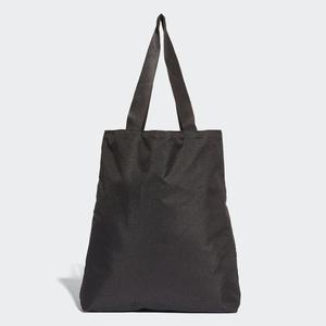 Tasche adidas Core Shopper Tote CG1523, adidas