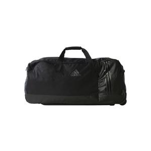 Tasche adidas 3S DUF XL XL Wheels CG1536, adidas