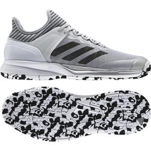 Schuhe adidas adiZero Ubersonic 2.0 OC CG3110, adidas