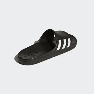Strandschuhe adidas Aqualette CG3540, adidas