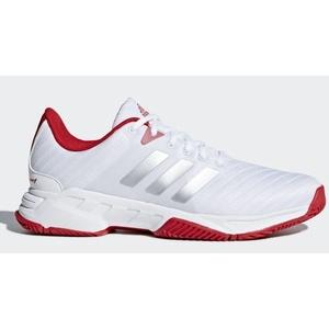 Schuhe adidas Barricade Court 3 CM7814, adidas