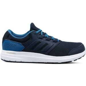 Schuhe adidas Galaxy 4 M CP8828, adidas