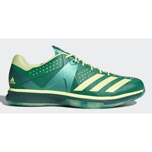 Schuhe adidas Counterblast CQ1829, adidas