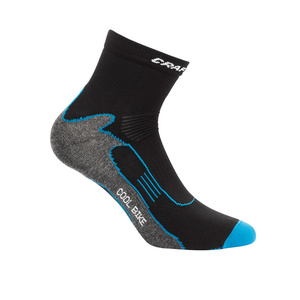 Socken Craft Cool Bike 1900736-2999, Craft