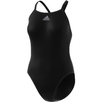 Swimsuits adidas Performance Inf+ One Piece CV3648, adidas