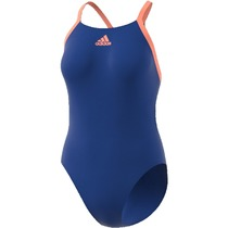 Swimsuits adidas Performance Inf+ One Piece CV3649, adidas