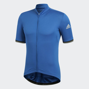 Trikot adidas Climachill Cycling CW1773, adidas