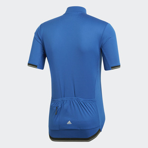 Radsport Dress adidas Climachill Cycling CW1773, adidas