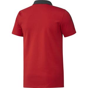 T-Shirt adidas FC Bayern München CW7280, adidas