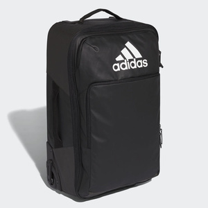 Tasche adidas Travel Trolley M Wheels CY6056, adidas