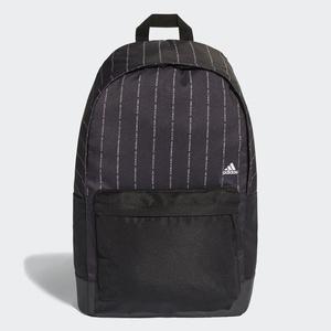 Rucksack adidas C. BP POCKET M CY7017, adidas