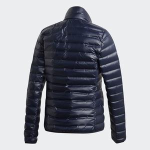 Jacke adidas VARILITE Down CY8741, adidas