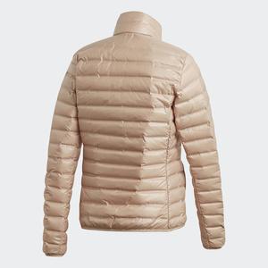 Jacke adidas VARILITE Down CY8742, adidas