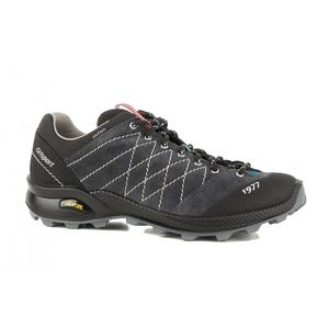 Schuhe Grisport Trailrun 97, Grisport