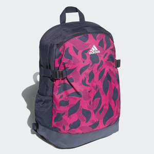 Rucksack adidas Power IV Backpack W CZ8284, adidas