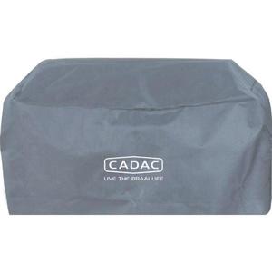 Hülle  eingebaut Grill Cadac 3 982231-100, Cadac